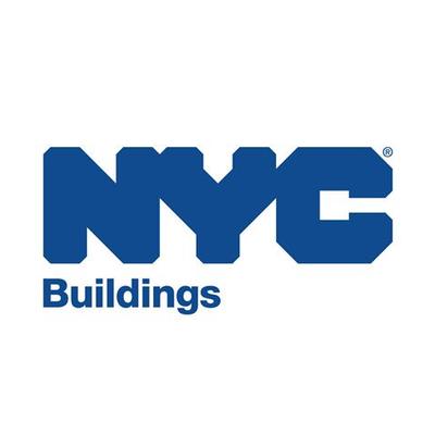 Rigging NYC Buildings