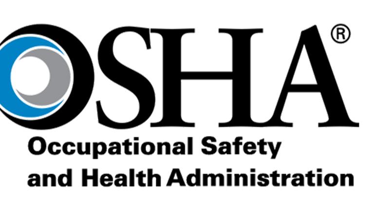 Rigging NYC Contractors OSHA
